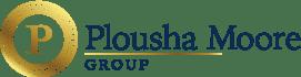 Plousha Moore Group